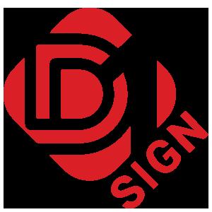 D1 Sign